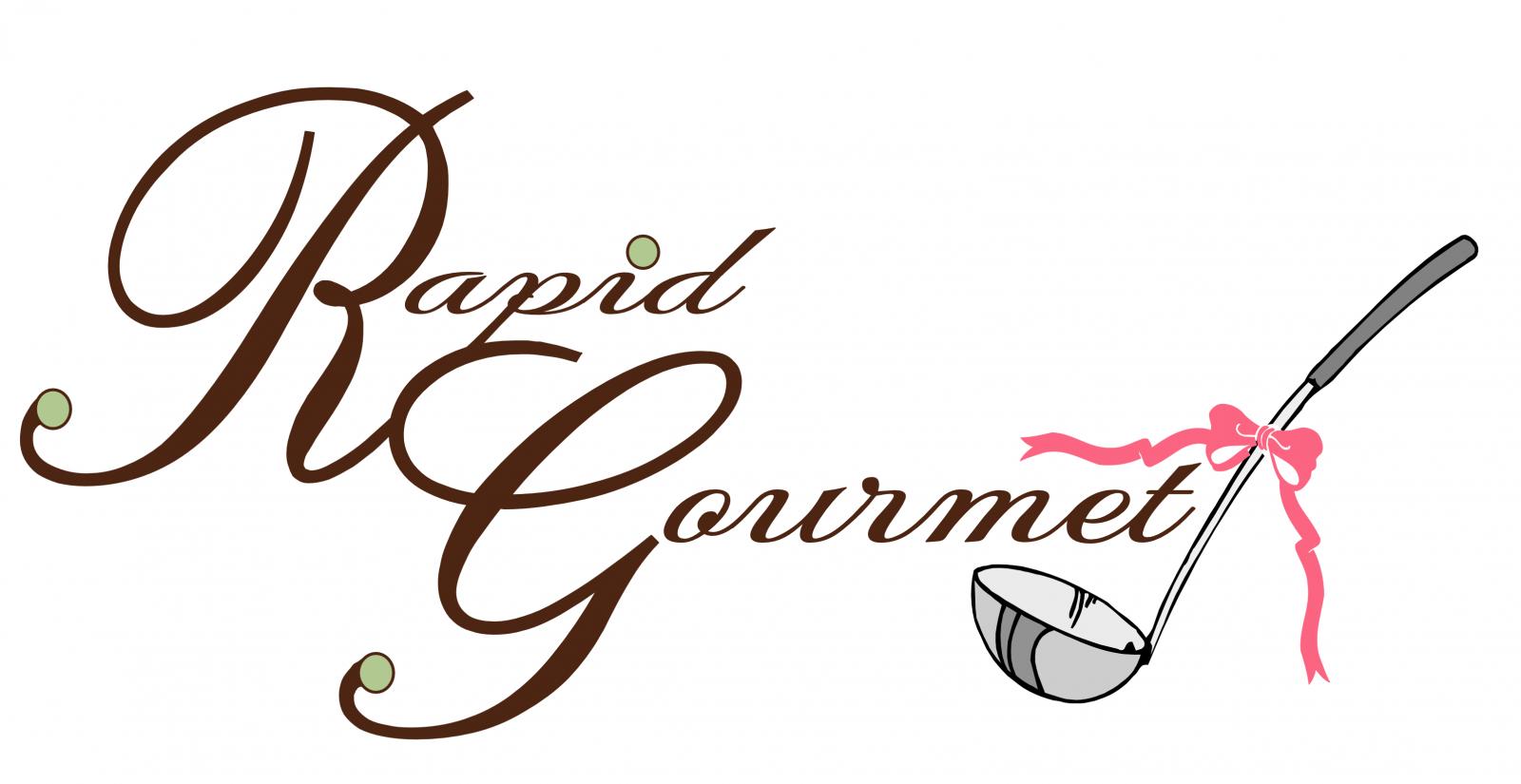 Rapid Gourmet Online